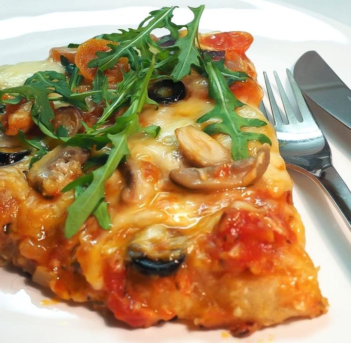 kasvispizza-2