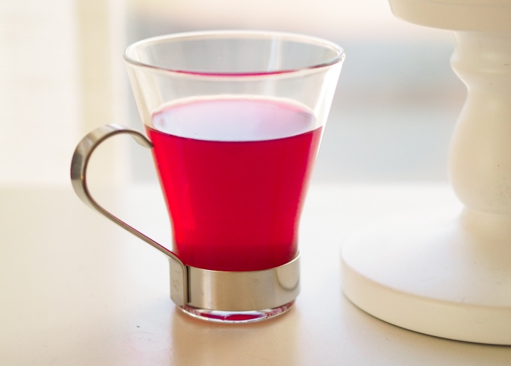 Health drink 2.